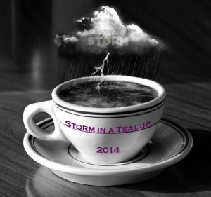 Storm in a Teacup pic