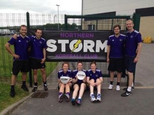 Storm in a Teacup 2014 Winners